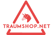 traumshop.net